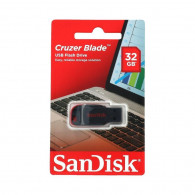 PENDRIVE USB 32GB SANDISK