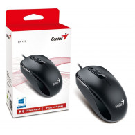 Mouse USB Genius DX-110